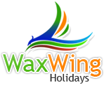 Waxwing Holidays Pvt. Ltd.